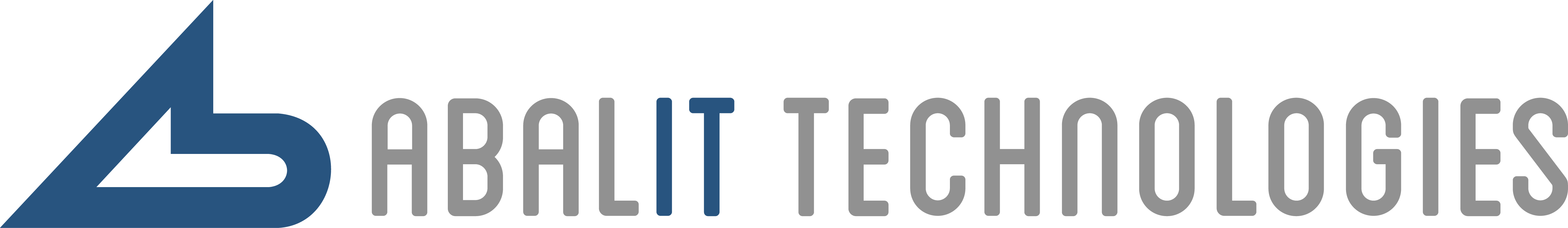 Blog sobre aplicaciones móviles de Abalit Technologies Madrid